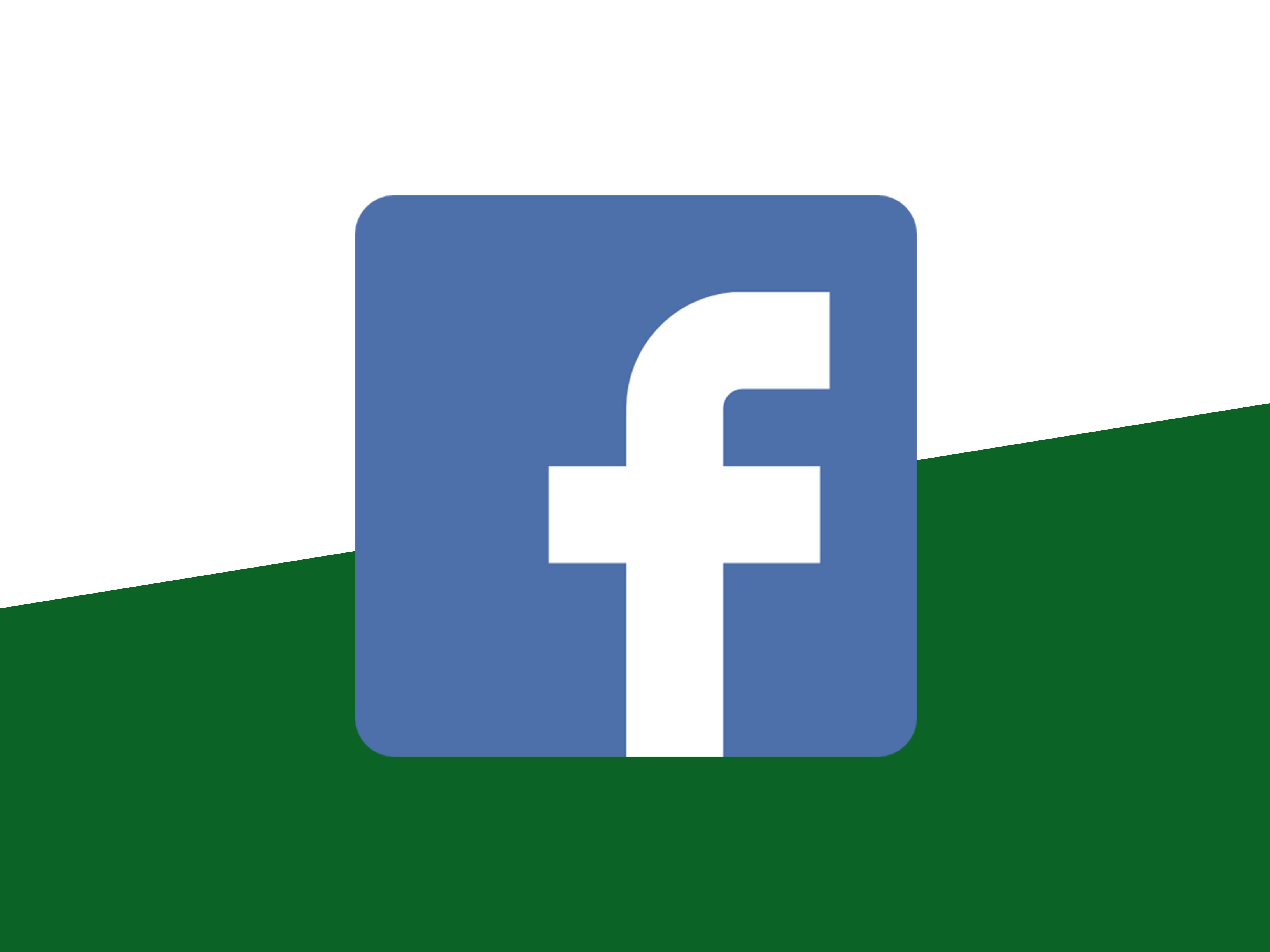 Lausitzer Woche auf Facebook